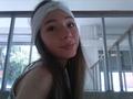 Freelancer Ariadna M.