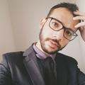 Freelancer Stefano L.