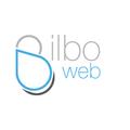 Freelancer Bilbo W.