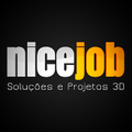 Freelancer Nicejo.