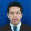 Freelancer JUAN S. F. V.