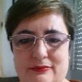 Freelancer Maria J. S. P.
