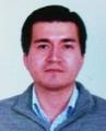 Freelancer Carlos Y. M.