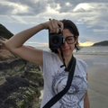 Freelancer Natália V. L.