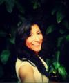 Freelancer Janice S.