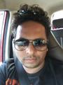 Freelancer Subha I.
