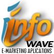 Freelancer Info W. G.