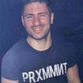 Freelancer Dario S.