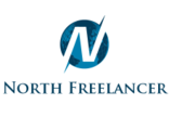 Freelancer North F.