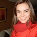 Freelancer Sandra M. P. M.