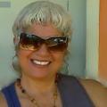 Freelancer Celina F. M.