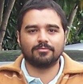 Freelancer Admilson M. N. J.