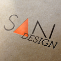 Freelancer Santiago C.