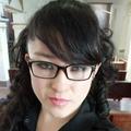 Freelancer Maria d. J. G. R.