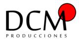 Freelancer DCM P. A.