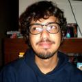 Freelancer Giuliano A.