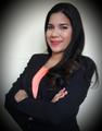 Freelancer Maria A. D. A.