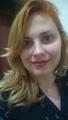 Freelancer Mariana d. F. B. d. S.