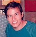Freelancer José D. R.