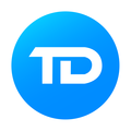 Freelancer Topweb D.