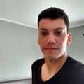 Freelancer Marcelo A.