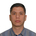 Freelancer Jesús A. G. O.