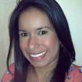 Freelancer Ana R. P.