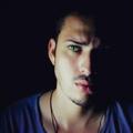 Freelancer Murilo S. A.