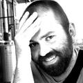 Freelancer Steve M.