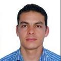 Freelancer Juan C. T. H.