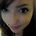 Freelancer Natalia F.