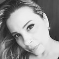 Freelancer Mariana H.