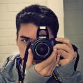 Freelancer Leonardo G.