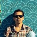 Freelancer JuanDi D.