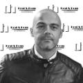 Freelancer Jesús R. B.