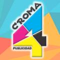 Freelancer Croma P.