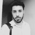 Freelancer Iomar F.
