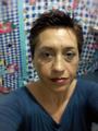 Freelancer lorena m. d. o.