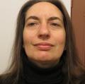 Freelancer Alba M.