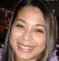Freelancer Fatima D.
