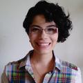 Freelancer MARIA G. C. B.