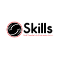 Freelancer Skills M.