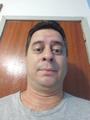 Freelancer Renato P. d. S.