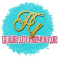 Freelancer Paloma G. P.