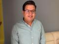 Freelancer Jorge H.