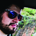 Freelancer Luciano R.