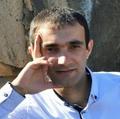 Freelancer Volodya K.