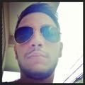 Freelancer Luiz R. M.
