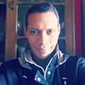Freelancer Douglas H.