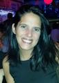 Freelancer Agustina Q.